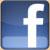 Follow Lamb Sign on Facebook